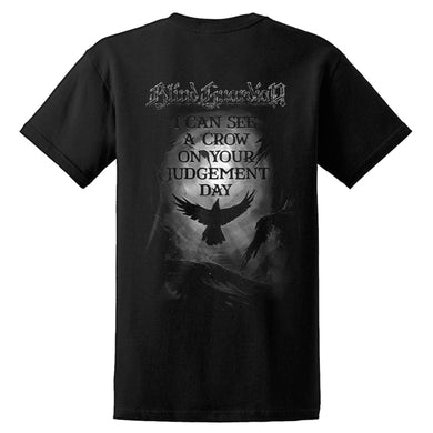 'Prophecies' T-Shirt