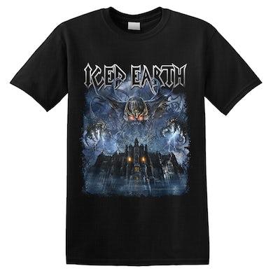'Horror Show' T-Shirt
