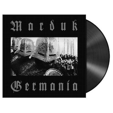 MARDUK - 'Germania' 2xLP (Vinyl)