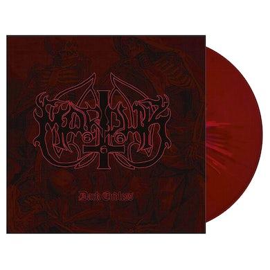 MARDUK - 'Dark Endless' LP (Vinyl)