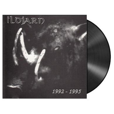 ILDJARN - '1992-1995' 2xLP (Vinyl)