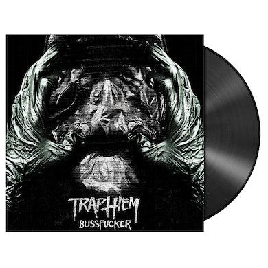 TRAP THEM - 'Blissfucker' LP (Vinyl)