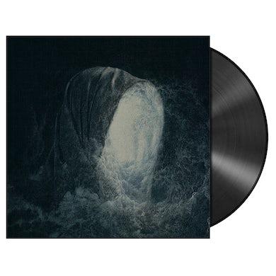 SKELETONWITCH - 'Devouring Radiant Light' LP (Vinyl)