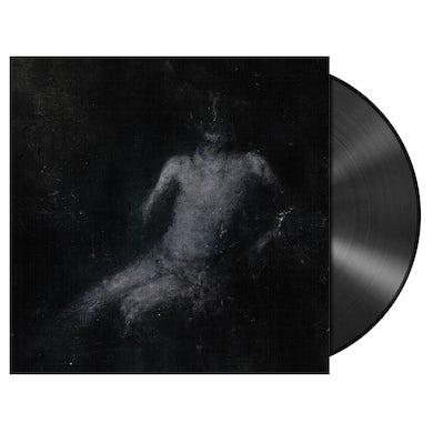 'Antilife' 2xLP (Vinyl)