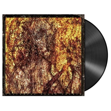 'Universal Death Church' LP (Vinyl)