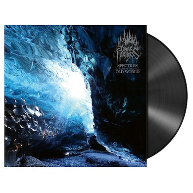 'Spectres From The Old World' 2xLP (Vinyl)