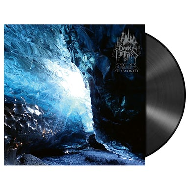 DARK FORTRESS - 'Spectres From The Old World' 2xLP (Vinyl)