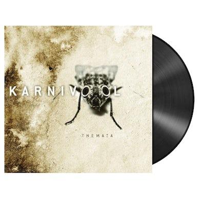 KARNIVOOL - 'Themata' 2xLP (Vinyl)