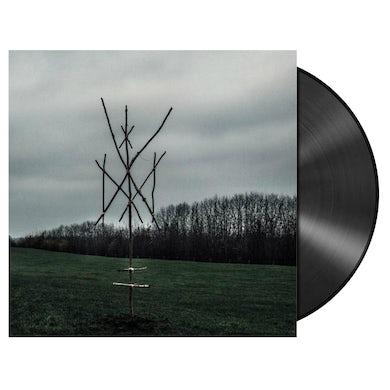 'De Doden Hebben Het Goed III' LP (Vinyl)