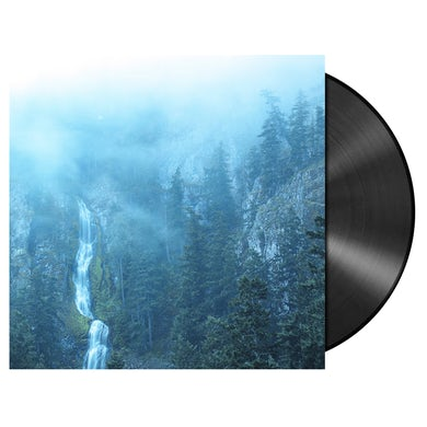 WOLVES IN THE THRONE ROOM - 'Diadem Of 12 Stars' 2xLP (Vinyl)