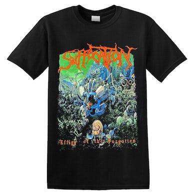 'Effigy' T-Shirt