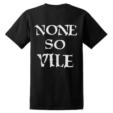 CRYPTOPSY - 'Classic Vile' T-Shirt