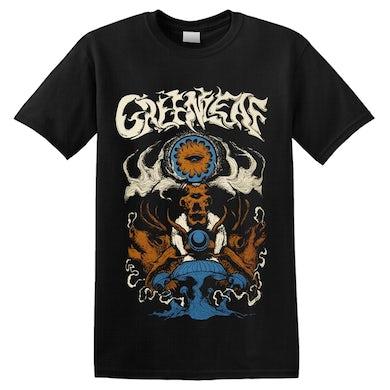 'Elk' T-Shirt
