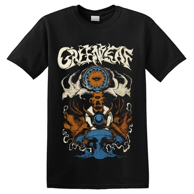 Greenleaf 20377 - 'Elk' T-Shirt