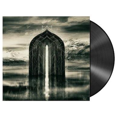 'V.I.T.R.I.O.L.' 2xLP (Vinyl)