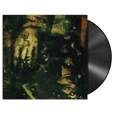 ORANSSI PAZUZU - 'Mestarin Kynsi' 2xLP (Vinyl)
