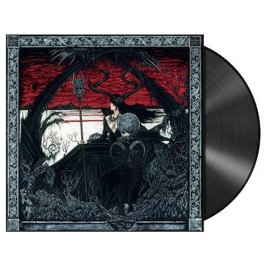 ABSU - 'Barathrum: V.I.T.R.I.O.L.' LP (Vinyl)