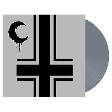 LEVIATHAN - 'Howl Mockery At The Cross' 2xLP (Vinyl)