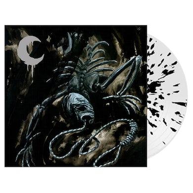 'A Silhouette In Splinters' 2xLP (Vinyl)