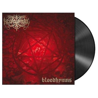 'Bloodhymns' LP (Vinyl)