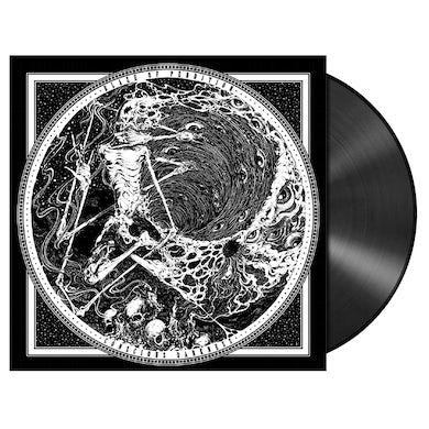 'Conscious Darkness' LP (Vinyl)