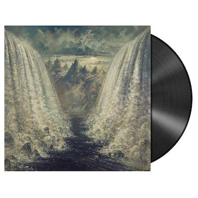 'Nihilistic Estrangement' LP (Vinyl)
