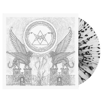 ABSU - 'Abzu' LP (Vinyl)