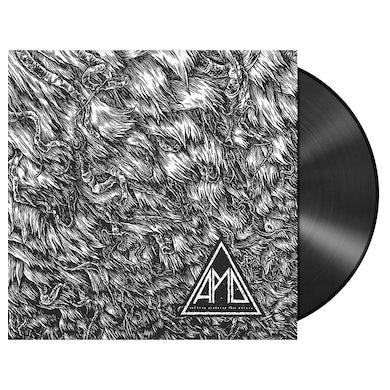 ALL PIGS MUST DIE - 'Nothing Violates This Nature' LP (Vinyl)