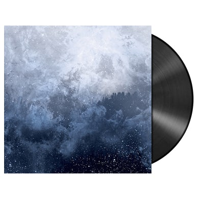 WOLVES IN THE THRONE ROOM - 'Celestite' 2xLP (Vinyl)