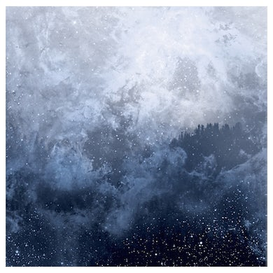 WOLVES IN THE THRONE ROOM - 'Celestite' DigiCD