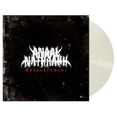 'Endarkenment' LP (Vinyl)