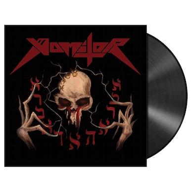 'Pestilent Death' LP (Vinyl)