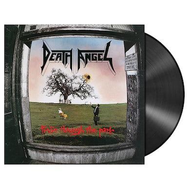 DEATH ANGEL - 'Frolic Through The Park' 2xLP (Vinyl)