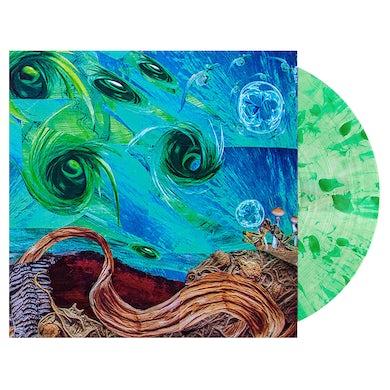 INTRONAUT - 'Fluid Existential Inversions' LP (Vinyl)