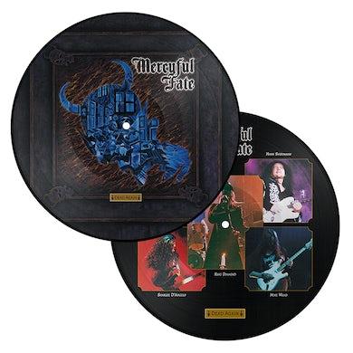 MERCYFUL FATE - 'Dead Again' 2xLP (Vinyl)