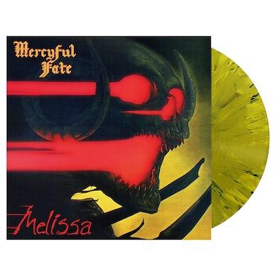 MERCYFUL FATE - 'Melissa' LP (Vinyl)