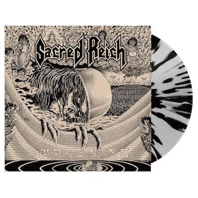 'Awakening' LP (Vinyl)