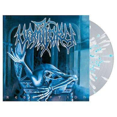 VOMITORY - 'Redemption' LP (Vinyl)