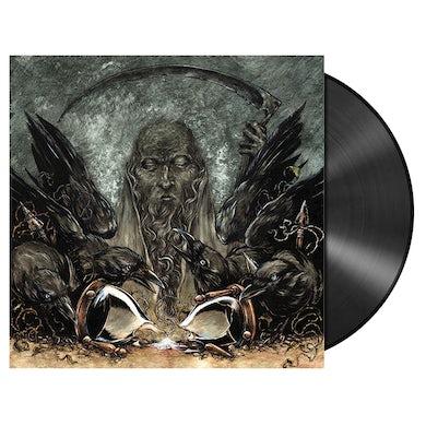 'Fear' LP (Vinyl)