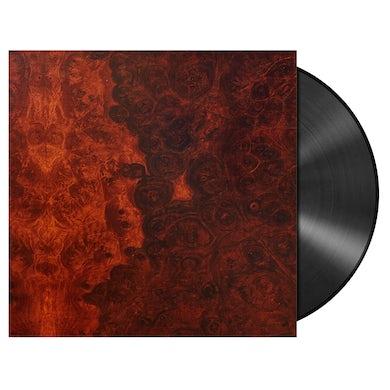 TRUE WIDOW - 'AVVOLGERE' 2xLP (Vinyl)