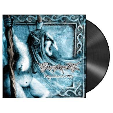 'Trollhammaren' LP (Vinyl)