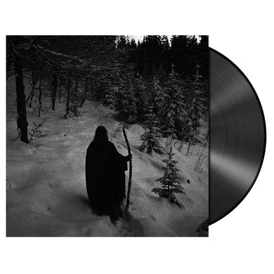 'Kong Vinter' LP (Vinyl)