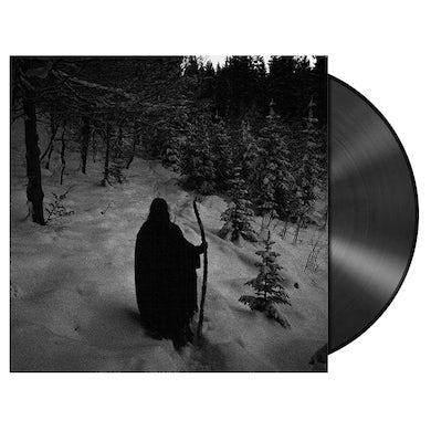 TAAKE - 'Kong Vinter' LP (Vinyl)