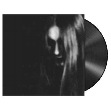TAAKE - 'Over Bjoergvin Graater Himmerik' LP (Vinyl)