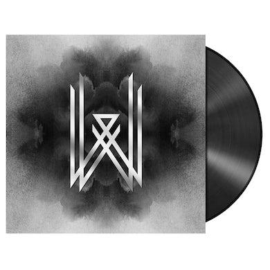 WOVENWAR - 'Wovenwar' LP (Vinyl)