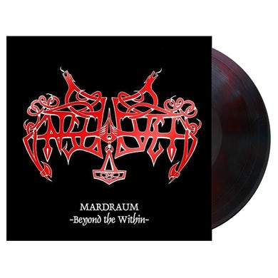 ENSLAVED - 'Mardraum' LP (Vinyl)