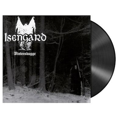 'Vinterskugge' 2xLP (Vinyl)