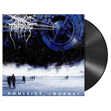 'Soulside Journey' LP (Vinyl)