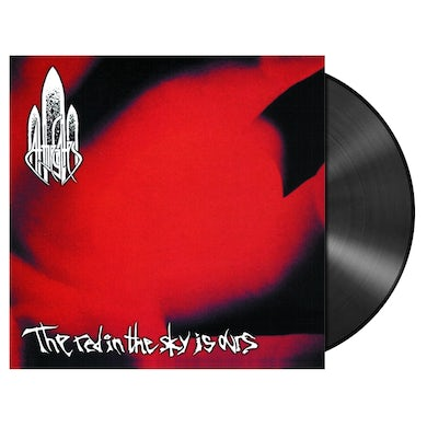 AT THE GATES - 'The Red In The Sky Is Ours' LP (Vinyl)