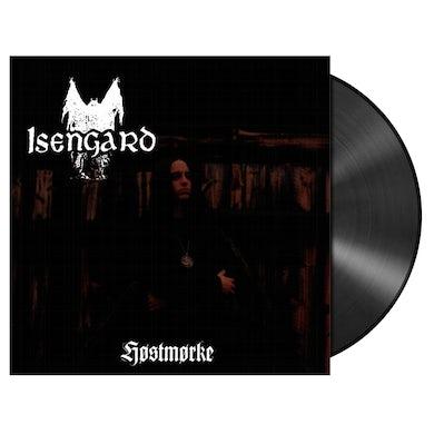 ISENGARD - 'Hostmorke' LP (Vinyl)